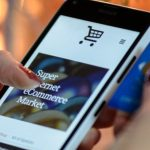 com muntar un e-commerce