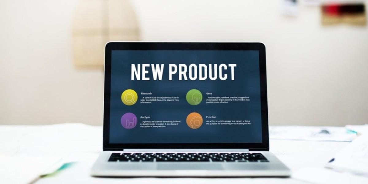Producte comerç electronic