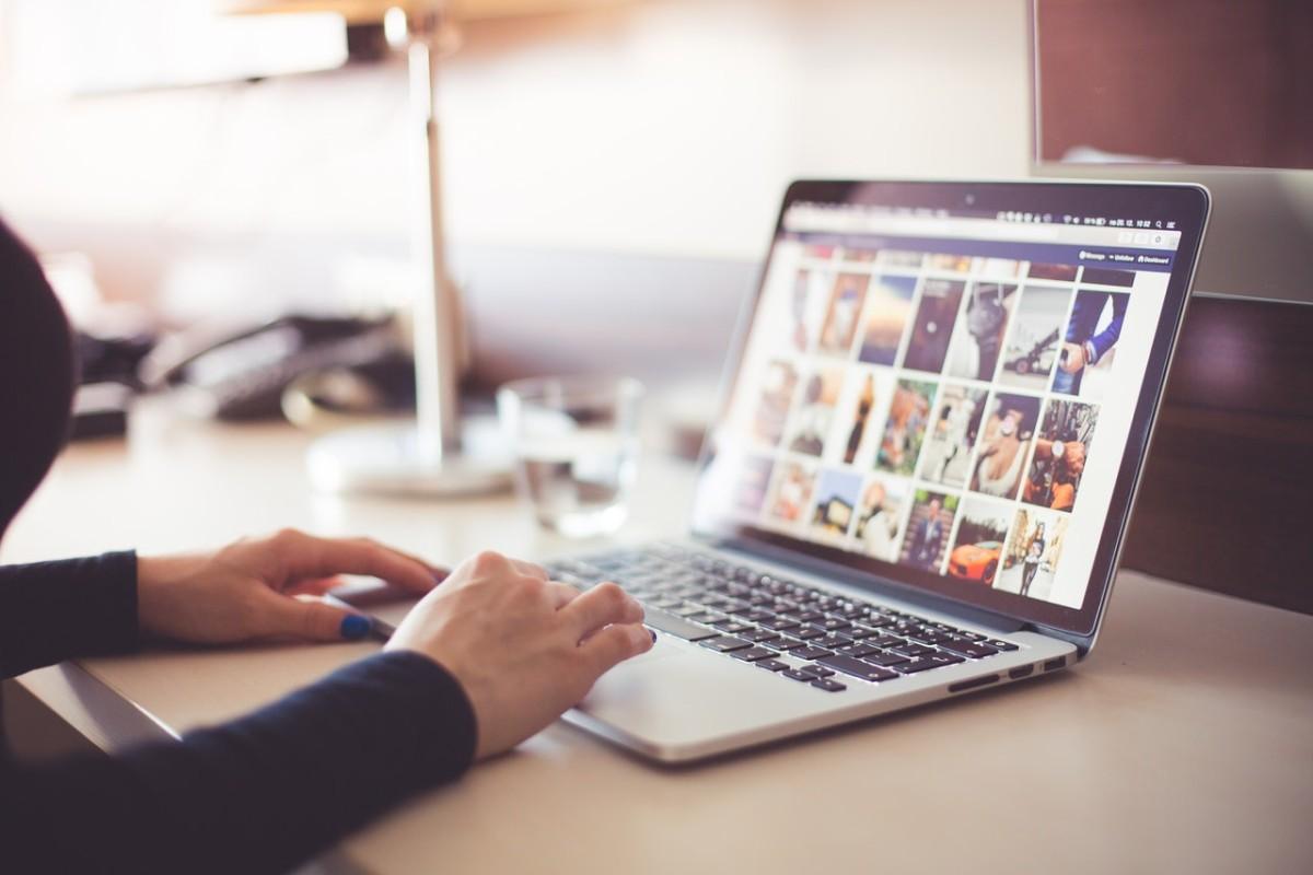Web marqueting d'ecommerce