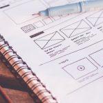 usabilitat i disseny web eccit