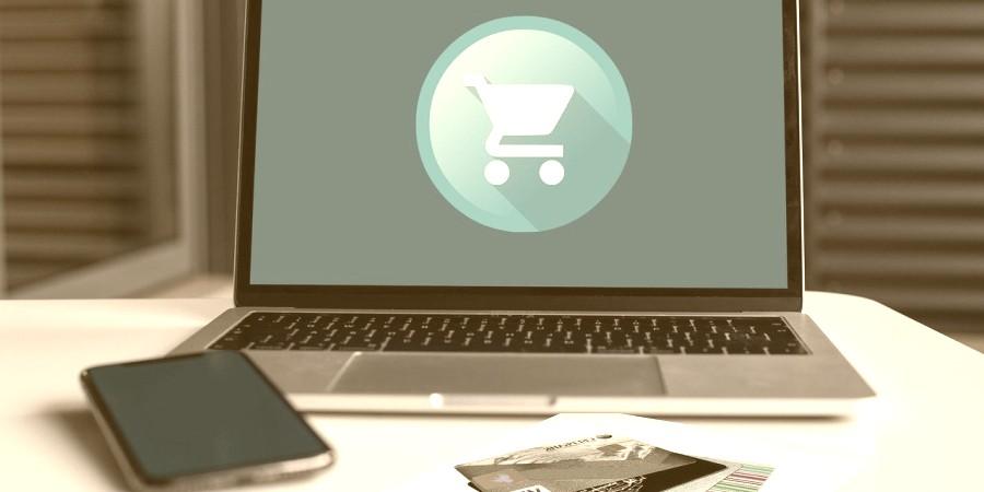 eCommerce - Prestashop - WooCommerce