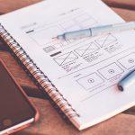 usabilitat disseny web eccit