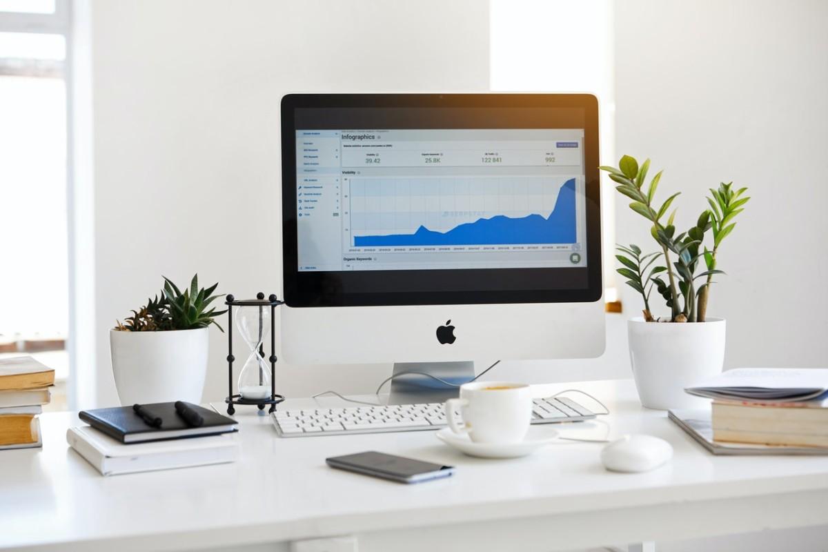 usabilitat-eccit disseny web